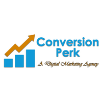 Conversion Perk