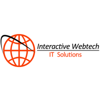 Interactive Webtech