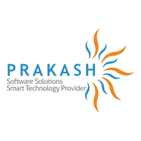 Prakash Software