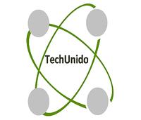 TechUnido