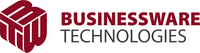 Businessware Technologies