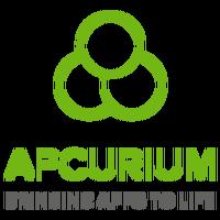 Apcurium