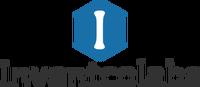 InventCo Labs