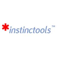 *instinctools