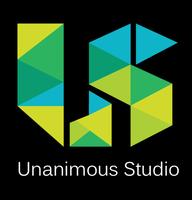 Unanimous Studio