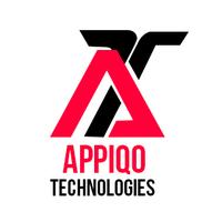 Appiqo Technologies