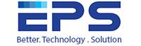 EPixel Software