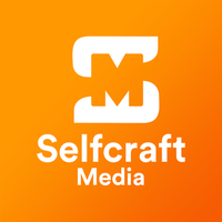 Selfcraft Media