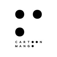 Cartoon Mango