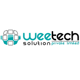 WeeTech Solution