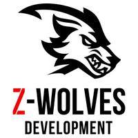 Z-Wolves