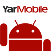 YarMobile Solutions