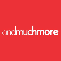 AndMuchMore Studio
