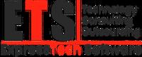 ExpressTech Software