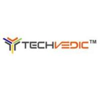Techvedic