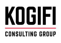 Kogifi Consulting Group sp. z o.o.