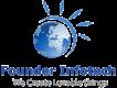 Founder Infotech