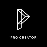 Procreator Solutions