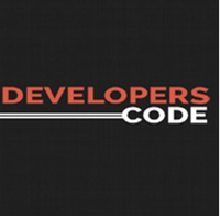 Developers Code