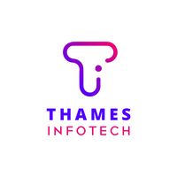 Thames Infotech