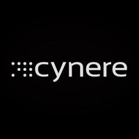 Cynere