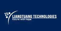 LiangTuang Technologies