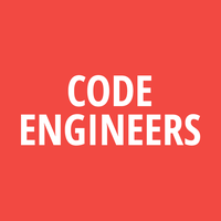 CODEENGINEERS