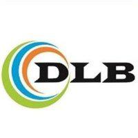 DLB Infotech