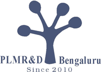 PLMR&D Bengaluru