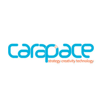 Carapace Technologies