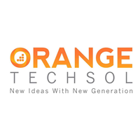 Orange Techsol