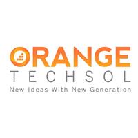 Orange Techsol