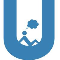 Unelma Platforms