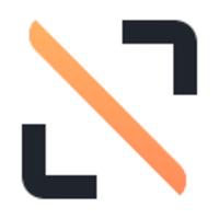 Netcore Agency