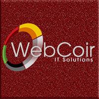 Webcoir