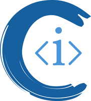 Codify Infotech