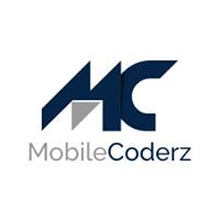 MobileCoderz
