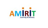 AMIRIT