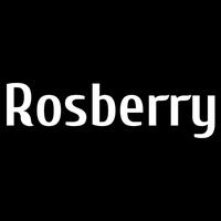 Rosberry, LLC