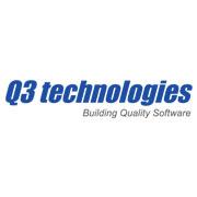 Q3 technologies