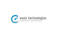 ESolz Technologies Pvt Ltd