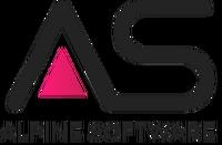 Alpine Software