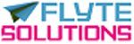 Flyte Solutions