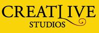 Creatlive Studios