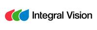 Integral Vision Ltd.