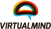 Virtualmind