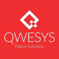 Qwesys