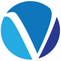 Vedansh Solutions