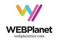 WebPlanet