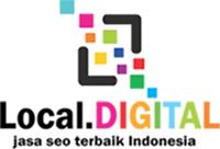 LocalDIGITAL
